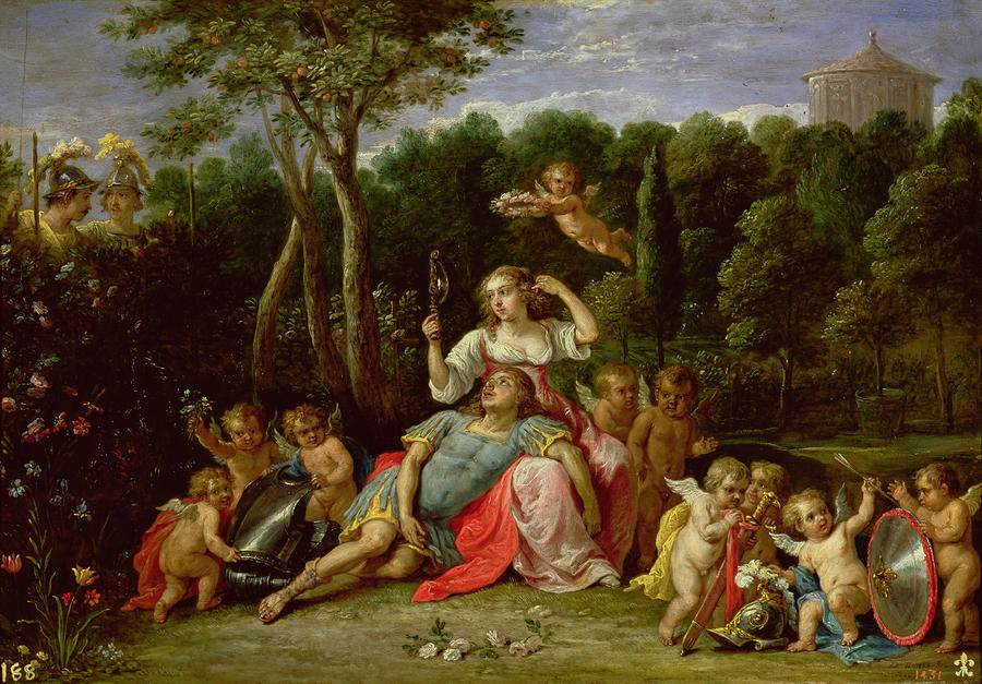 http://images.fineartamerica.com/images-medium-large/the-garden-of-armida-david-the-younger-teniers.jpg