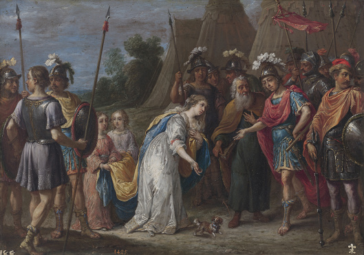 http://encontrandolalentitud.files.wordpress.com/2013/09/armida-ante-godofredo-de-bouillon-david-teniers.jpg?w=529