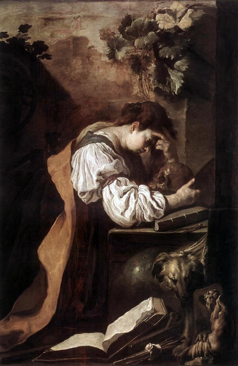 http://fr.academic.ru/pictures/frwiki/68/Domenico_Feti_-_Melancholy_%28Version_2%29.JPG