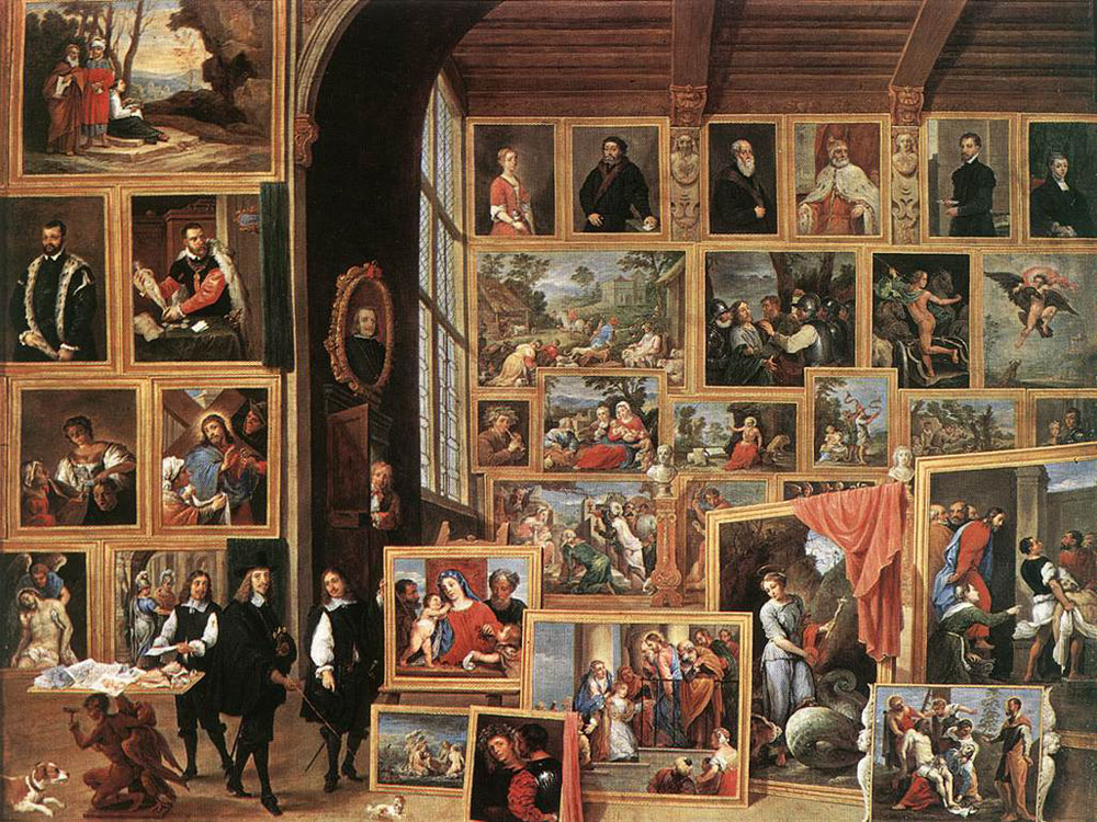 http://www.artrenewal.org/artwork/694/2694/27375/the_gallery_of_archduke_leopold_in_brussels-large.jpg